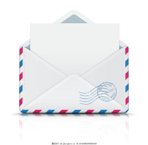 书信在线阅读